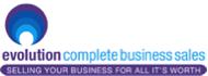 ECBS Logo Small