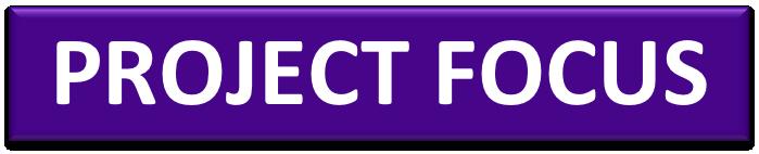 Project Focus header