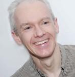 Managing Director Kirkpatrick & Hopes