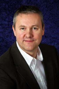 James Whittaker