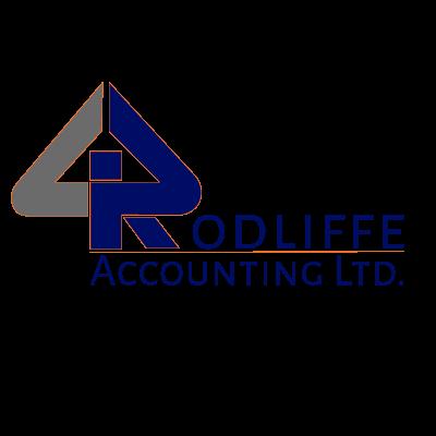 aw-rodliffe-accounting-logo