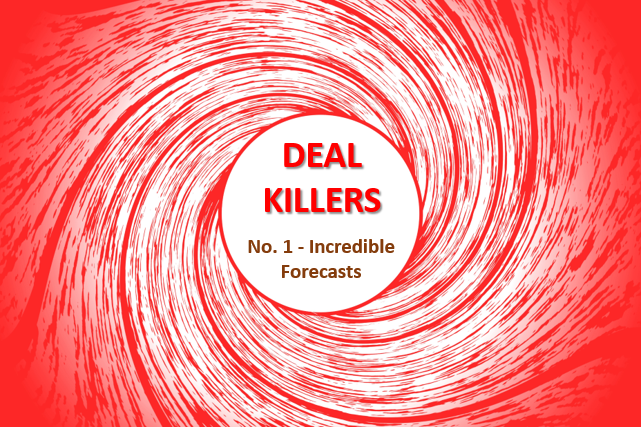 deal-killers-no-1
