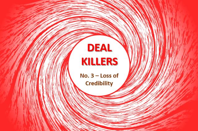 deal-killers-no-3