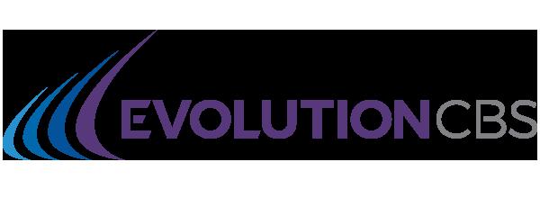 Evolution CBS