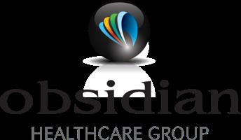 obsidian pdf free download